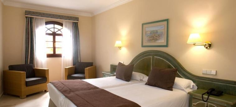 Hotel Suites & Villas By Dunas: Room - Double GRAN CANARIA - CANARY ISLANDS