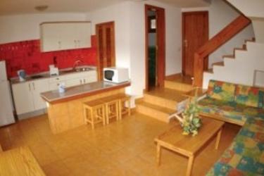 Arizona Apartments: Room - Double GRAN CANARIA - CANARY ISLANDS