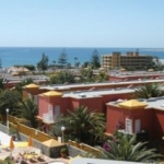 Hotel Green Sea