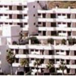 Hotel Hartaguna