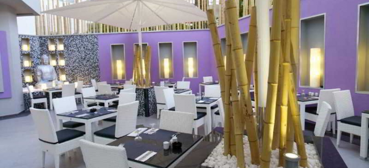 Hotel Riu Don Miguel: Bar GRAN CANARIA - CANARY ISLANDS
