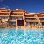 Hotel Serenity