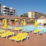 Hotel Bungalows Parque Sol