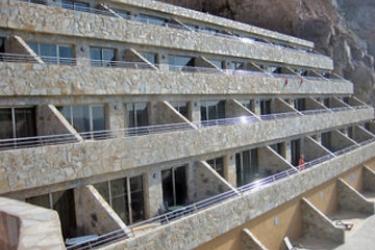 Hotel Terraza Amadores Gran Canaria Canary Islands Book