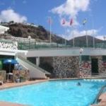 Hotel Porlamar