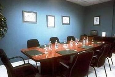Hotel Concorde: Salle de Conférences GRAN CANARIA - ILES CANARIES