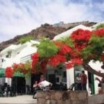 Hotel Aquacanis
