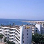 Hotel Caserio Azul