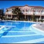 Hotel Dunas Palmeral Oasis