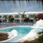 Hotel Las Buganvillas