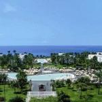 Hotel Riu Palace Meloneras Resort