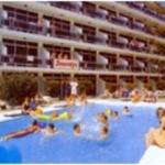 Hotel Strelitzias