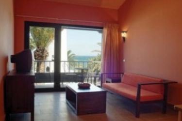 Hotel Sun Club Aguila Playa: Chambre GRAN CANARIA - ILES CANARIES