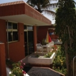 Hotel Bungalows Dona Rosa
