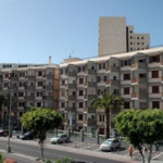 Hotel Las Gondolas