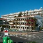 Hotel Marivista