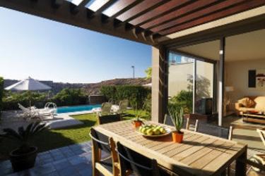Hotel Villas Salobre Golf & Resort: Extérieur GRAN CANARIA - ILES CANARIES