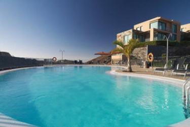 Hotel Villas Salobre Golf & Resort: Swimming Pool GRAN CANARIA - ILES CANARIES