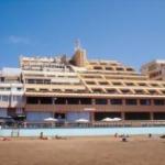 Hotel Sansofe Palace