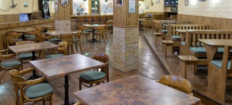 Hotel Riosol: Bar GRAN CANARIA - ISOLE CANARIE