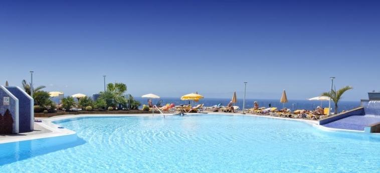 Hotel Riosol: Piscina Esterna GRAN CANARIA - ISOLE CANARIE