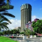 AC HOTEL GRAN CANARIA BY MARRIOTT 4 Stelle