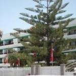 Hotel Fayna