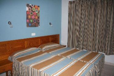 Hotel Walhalla: Camera Matrimoniale/Doppia GRAN CANARIA - ISOLE CANARIE