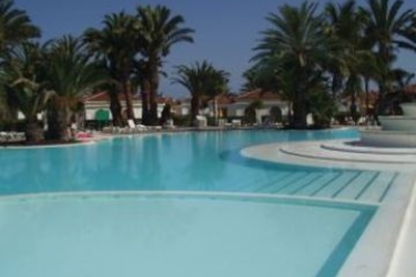 Suite Hotel Jardin Dorado: Piscina GRAN CANARIA - ISOLE CANARIE