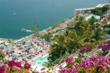 Aparthotel Altamar: Spiaggia GRAN CANARIA - ISOLE CANARIE