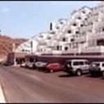 Hotel Balcon De Taurito