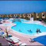 Hotel Bahia Meloneras