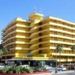 Hotel Gold By Marina