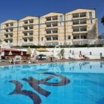 Hotel Apartamentos Dorotea