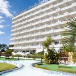 Hotel Sentido Gran Canaria Princess - Adults Only