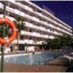 Maracaibo Aparthotel