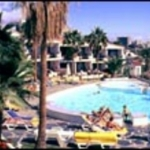 Hotel Sunsuites Carolina