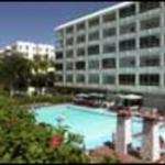Hotel Tinache