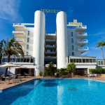 Hotel Labranda Marieta - Adults Only