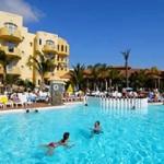 Hotel Monte Feliz