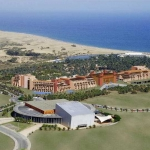 LOPESAN BAOBAB RESORT & SPA 5 Stelle