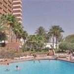 Corona Roja Apartments