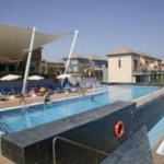 Hotel Cay Beach Meloneras Bungalows