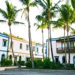 Hotel Apartamentos The Puerto De Mogan