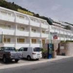 Hotel Puerto Bello Apartamentos