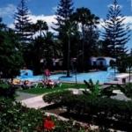 Hotel Cordial Biarritz