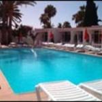 Hotel Bungalows Todoque