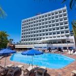 Hotel El Caserio