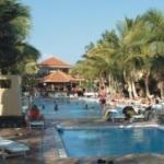 Hotel Maspalomas Oasis Club