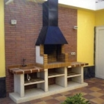 Hotel Villas Macaro